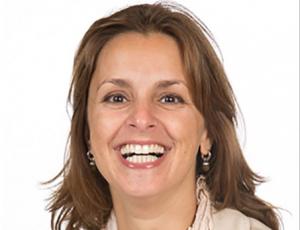 Zina Heikamp