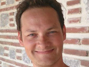 Tim Bosje